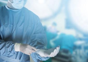 Cirujanos Expertos en Columna